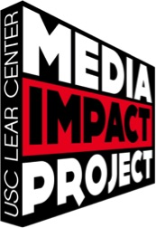 KLJD Consulting's Kevin Davis Announced as a Media Impact Project Senior Fellow at USC Annenberg's Norman Lear Center